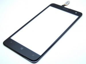 Touch Screen originale Nokia Lumia 625
