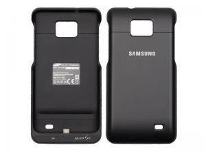 POWER PACK Samsung EEB-U20 per S2 GT-I9100