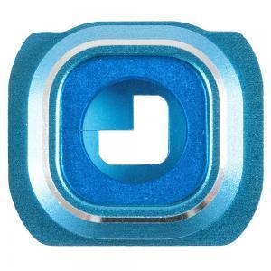 SAMSUNG-GH98-35903D BLUE Deco Cam Samsung S6 SM-G920F