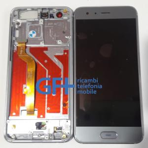 LCD Display Huawei Honor 9 Grey