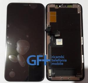 Display TFT Incell iPhone 11 Pro Nero