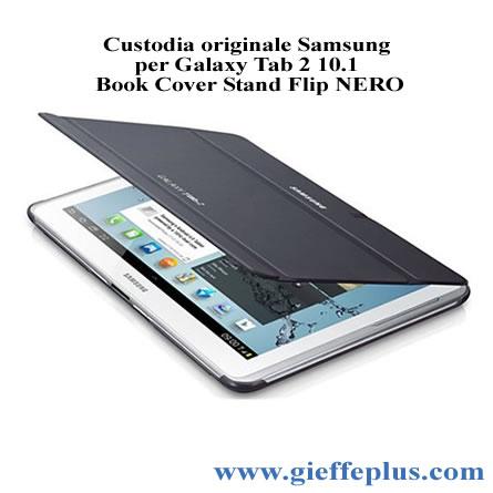 custodia tablet samsung p5100
