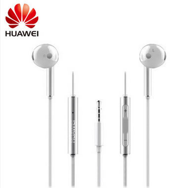 AM116 Auricolare Huawei Bianco Blister